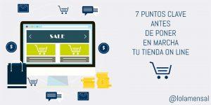 7-puntos-clave-antes-de-crearTienda-on-line