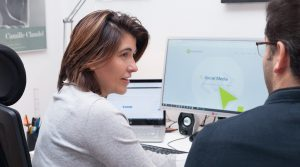 Consultor marketing digital Asturias