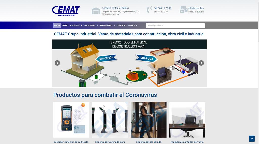 Web-catálogo-Cemat