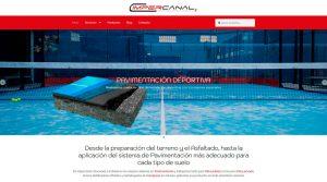 Web-catalogo-de-productos-Impercanal