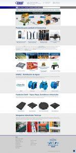 Web-catálogo-productos-Cemat