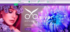 diseño-página-web-para-peluqueria