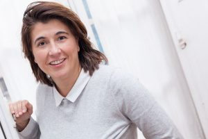 Lola Menéndez Marketing Digital